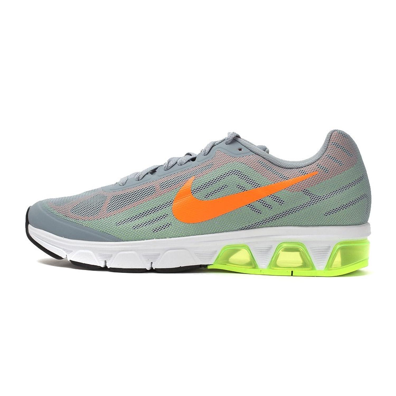 Nike 耐克 跑步系列 男 跑步鞋NIKE AIR MAX BOLDSPEED  654898