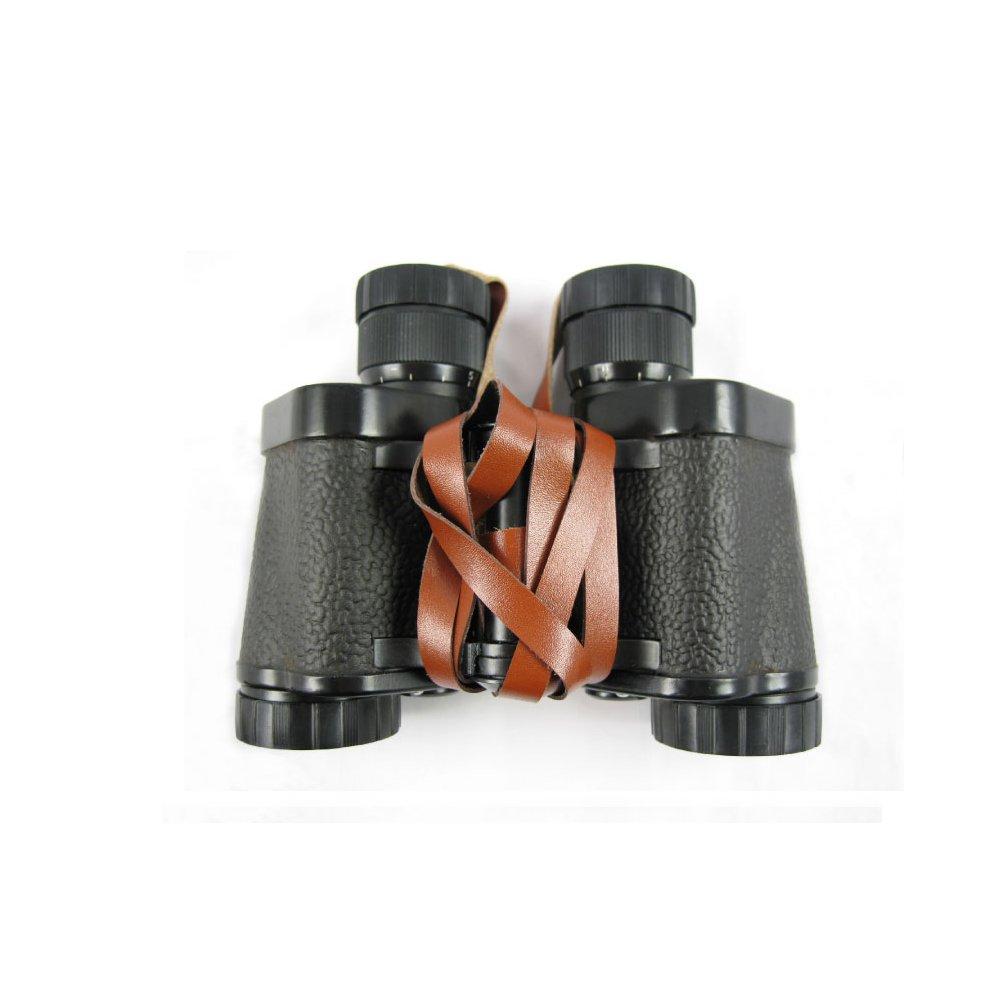 熊猫云光 T62式双筒望远镜 8x30 ¥859