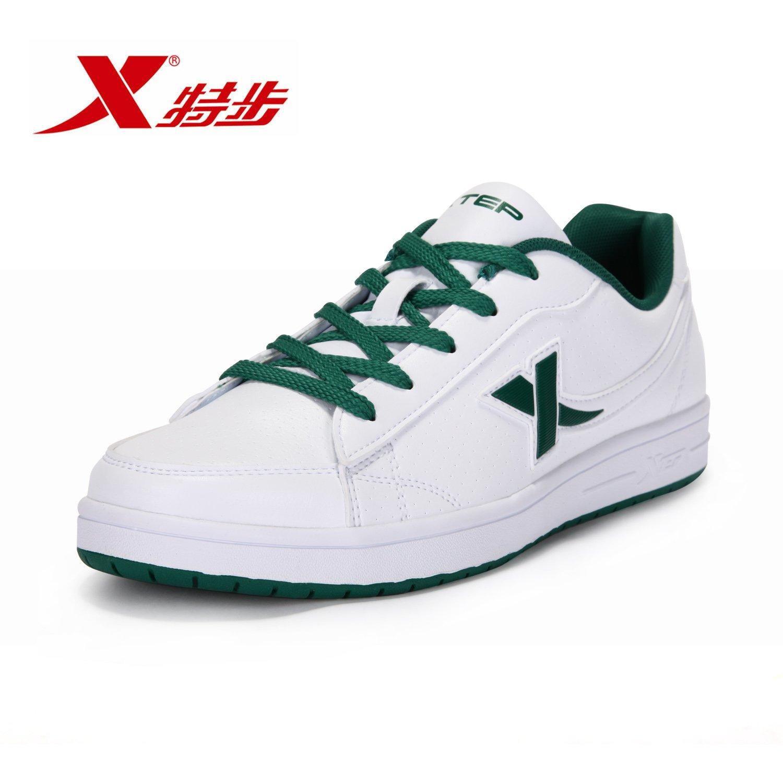 2014年春季新款板鞋