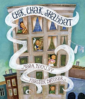 Chik Chak Shabbat.pdf