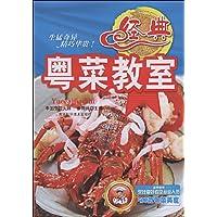 http://ec4.images-amazon.com/images/I/61TJ23A4DlL._AA200_.jpg