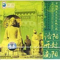 http://ec4.images-amazon.com/images/I/61TNWpcX8ZL._AA200_.jpg