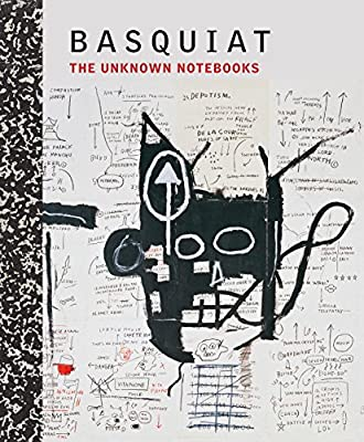 Basquiat: The Unknown Notebooks.pdf