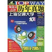 http://ec4.images-amazon.com/images/I/61UXMTmdcKL._AA200_.jpg