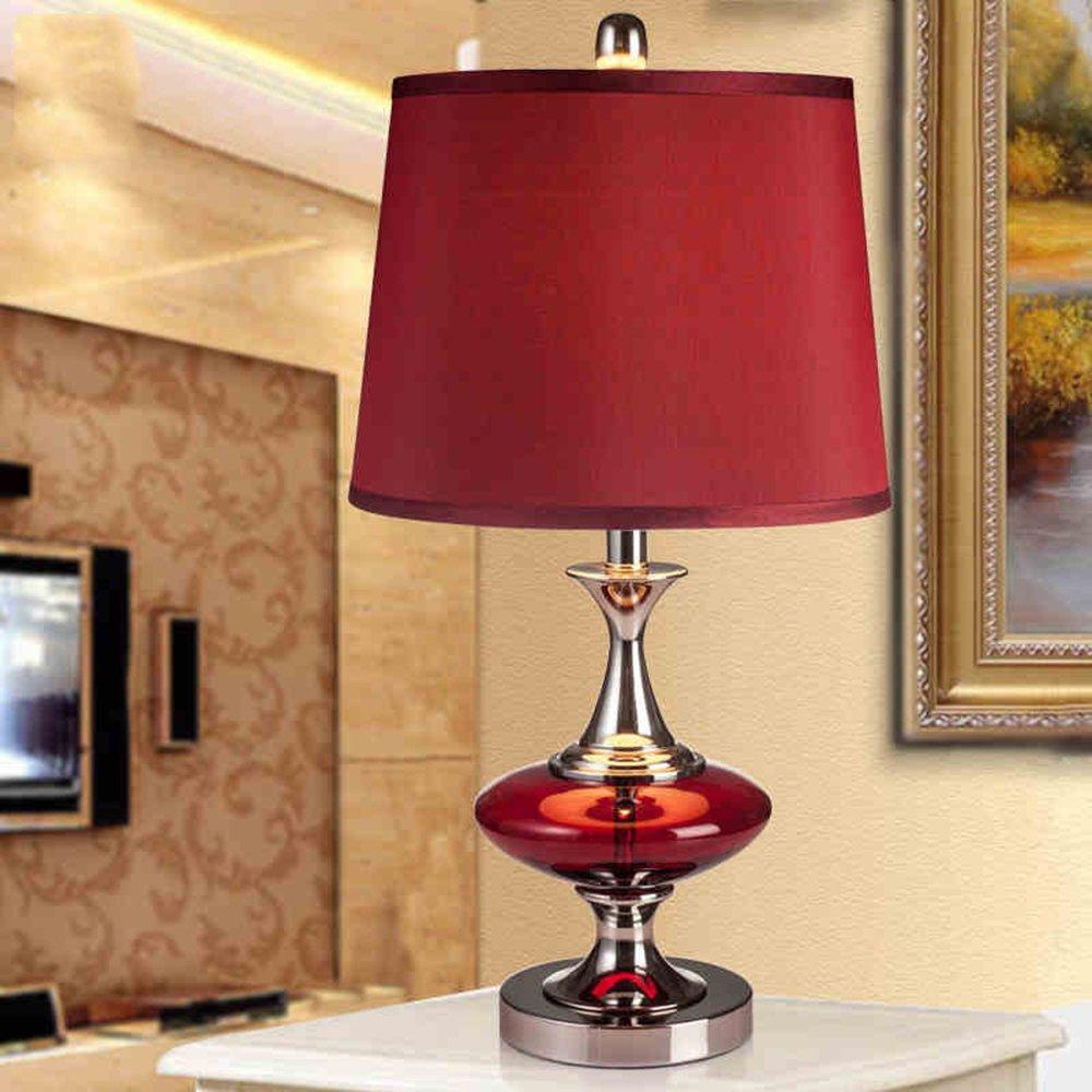 携爱 欧式落地灯客厅落地灯卧室落地灯创意落地台灯简约现代床头台灯