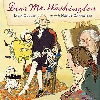 Dear Mr. Washington.pdf