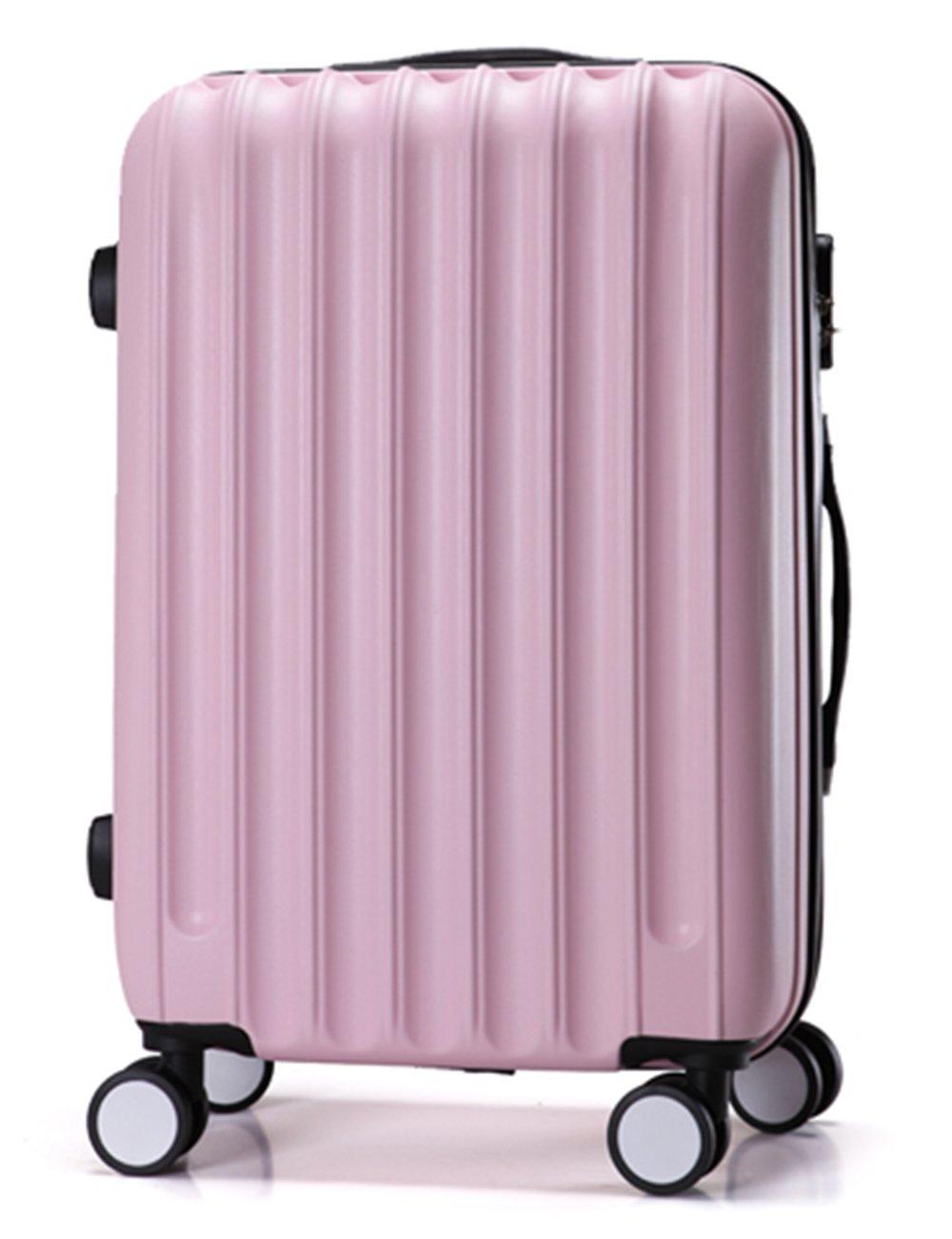 万向轮飞机大轮男女商务登机行李箱