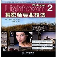 http://ec4.images-amazon.com/images/I/61UtqKsqNSL._AA200_.jpg