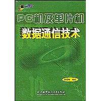 http://ec4.images-amazon.com/images/I/61V2Qw3HmwL._AA200_.jpg