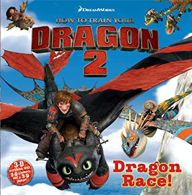 Dragon Race!.pdf