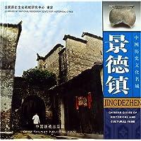 http://ec4.images-amazon.com/images/I/61VGaJh3Y5L._AA200_.jpg