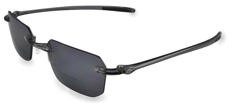 bifocal sunglasses  vapour bifocal