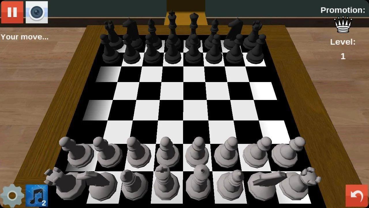 国际象棋大师-亚马逊应用商店-亚马逊中国图片