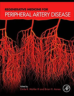 Regenerative Medicine for Peripheral Artery Disease.pdf