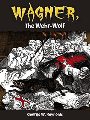 Wagner, the Wehr-Wolf.pdf
