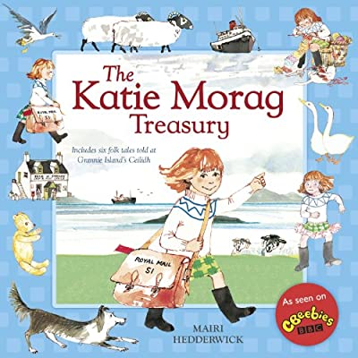 The Katie Morag Treasury.pdf
