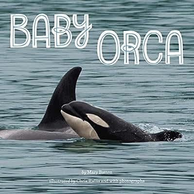 Baby Orca.pdf