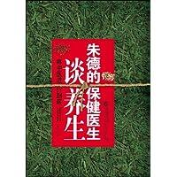 http://ec4.images-amazon.com/images/I/61W2t8D6wcL._AA200_.jpg