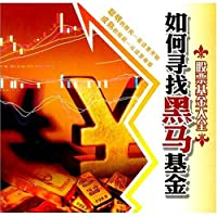 http://ec4.images-amazon.com/images/I/61WC6q4X7JL._AA200_.jpg