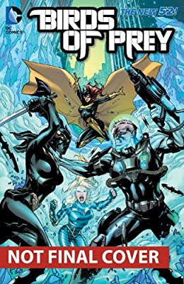 Birds of Prey Vol. 4.pdf