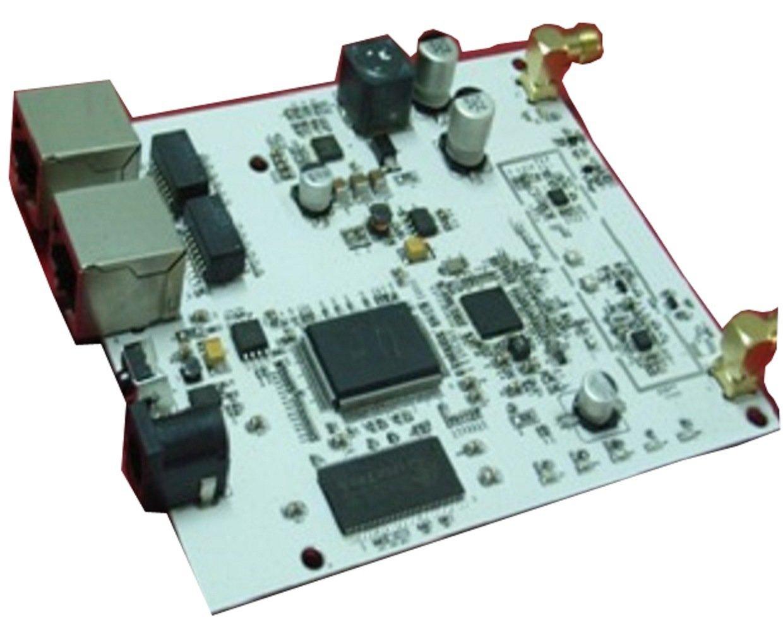 电路板 机器设备 1240