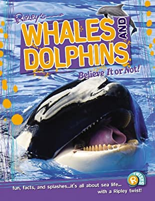 Dolphins and Whales.pdf