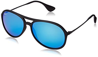 womens ray ban wayfarer sunglasses  ray-ban rb4201