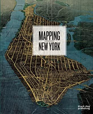 Mapping New York.pdf