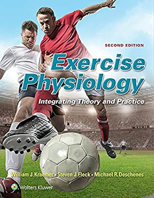 Exercise Physiology: Integrating Theory and Application.pdf