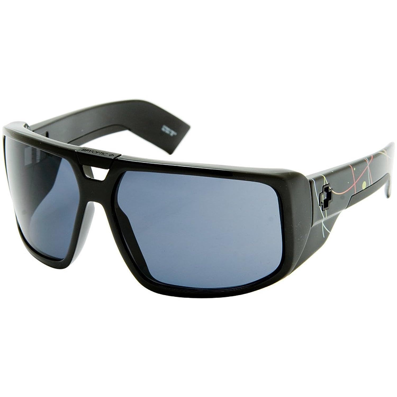 spy optic sunglasses  spy optic touring square
