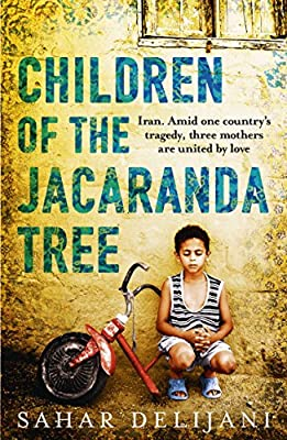 Children of the Jacaranda Tree.pdf