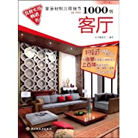 http://ec4.images-amazon.com/images/I/61XOHgXV%2BBL._AA200_.jpg
