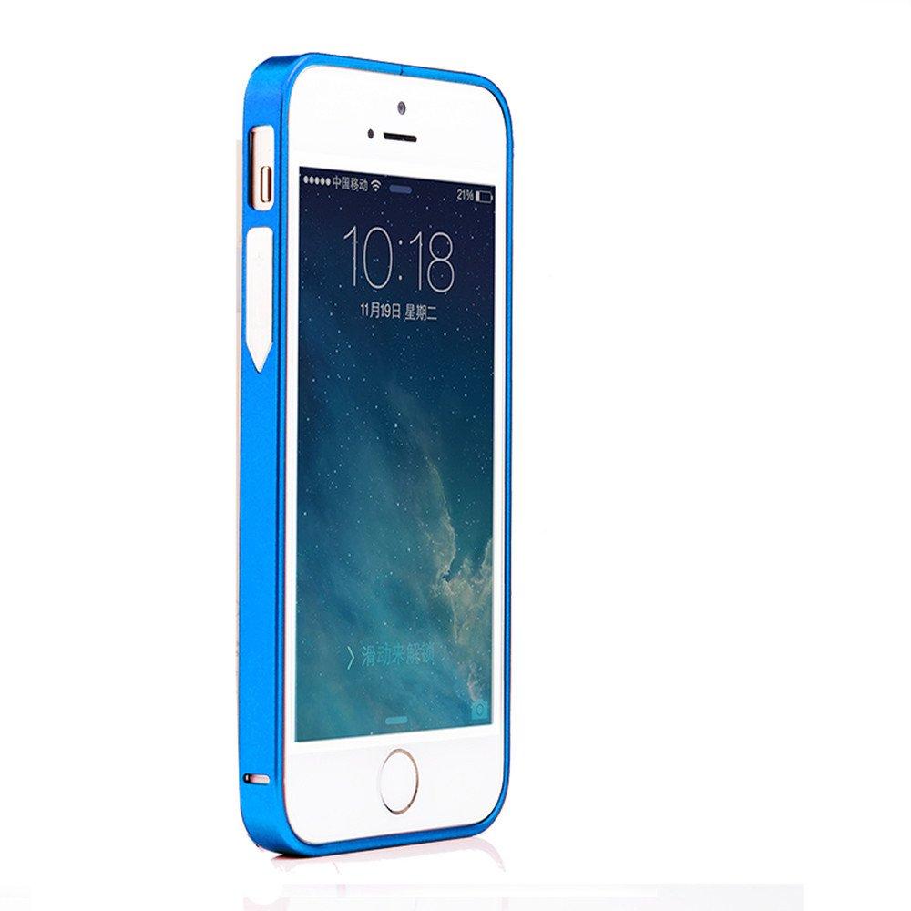 诺边框印记iphone5/5s手机壳婚纱时代金属框金属壳金属金属金属a边框外壳苹果店图片