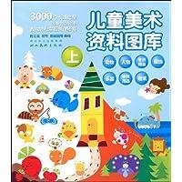 http://ec4.images-amazon.com/images/I/61XUfXXsnJL._AA200_.jpg