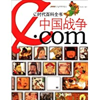 http://ec4.images-amazon.com/images/I/61Xa%2BXrtJLL._AA200_.jpg