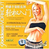 http://ec4.images-amazon.com/images/I/61Y2heTAtNL._AA200_.jpg