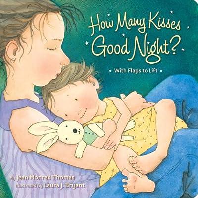 How Many Kisses Good Night?.pdf