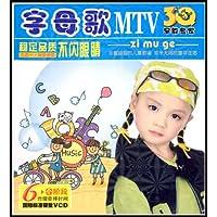 http://ec4.images-amazon.com/images/I/61YGuaHLAsL._AA200_.jpg