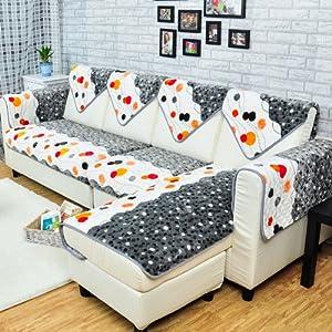 巾 沙发靠背新品上架价格,巾 沙发靠背新品上架 比价导购 ,巾 沙发靠