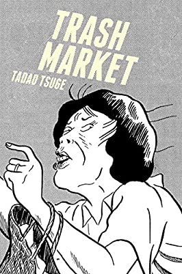 Trash Market.pdf