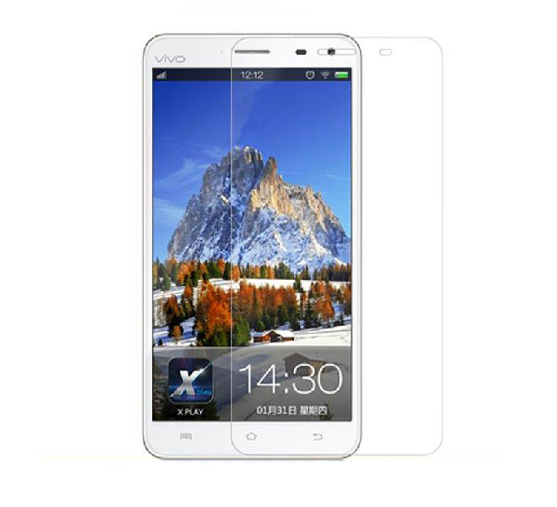 vivo x510手机屏幕专用钢化玻璃膜 保护膜 vivo xplay x5 x510t x510w