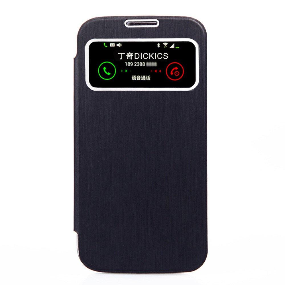 samsung 三星 s4手机壳新款 三星s4手机套 保护套 i9500手机壳9508