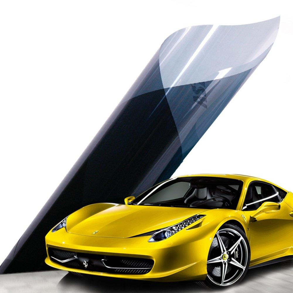 汽车太阳膜隔热膜全车 牌子价格 多少钱