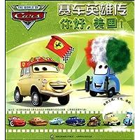 http://ec4.images-amazon.com/images/I/61ZvOSZiMgL._AA200_.jpg