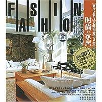 http://ec4.images-amazon.com/images/I/61a8PQK0mvL._AA200_.jpg