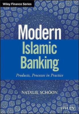 Modern Islamic Banking: Products, Processes in Practice.pdf