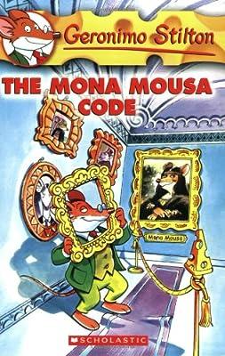 The Mona Mousa Code.pdf