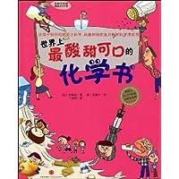 http://ec4.images-amazon.com/images/I/61aXOYAnS-L._AA200_.jpg