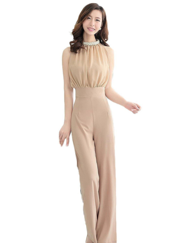 连体女装2014新款