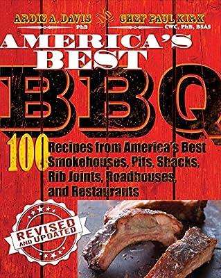 America's Best BBQ.pdf